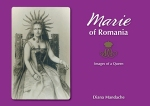 Marie of Romania, RRB, 2007