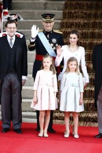 King+Felipe+VI+Spain+Coronation+King+Felipe+HqIu1YRWZZ6l